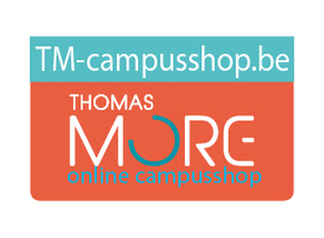 tm-campusshop.be.jpg